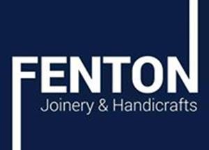 Fenton Joinery & Handicrafts